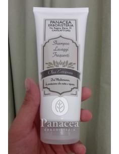 PANACEA SH LAVAGGI FREQ 200