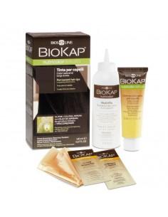 BIOKAP NUTRICOL DEL BI/SC 6.3