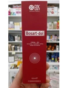 BOSART DOL EOS 125ML
