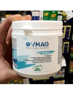 VMAG MAGNESIO VALENTE...