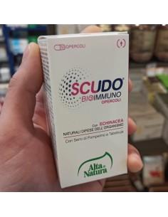 SCUDO ALTA NATURA 50 OPERCOLI