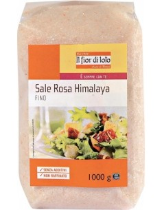 SALE HIMALAYA FINE 1KG FDL