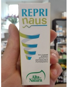 REPRINAUS 30ML